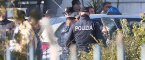 Arresti a Crotone, gli investigatori: intervenuti perché avrebbero ucciso prima di Natale