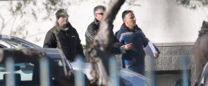 'Ndrangheta, bloccata nuova guerra fra cosche: blitz con 21 fermi contro i clan crotonesi