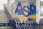 Reggio, dietro ogni transazione dell'Asp si cela una tangente del tre per cento?