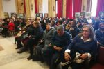 Baracche di Messina, oggi la consegna delle chiavi delle nuove case di Sottomontagna - Foto