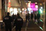 Spari in un mercatino di Natale a Strasburgo: ci sono vittime, centro blindato