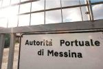 """Autorità dello Stretto, il M5s: """"Nessuna modifica, è blindata nel decreto"""""""