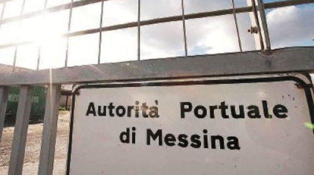 autorità dello stretto, movimento 5 stelle, porto reggio calabria, Francesco D'Uva, Messina, Sicilia, Politica