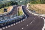 Autostrade siciliane, arriva il via libera per la pavimentazione della A18 e della A20