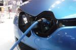 Anfia, autonome e elettriche: la sfida del futuro per le auto