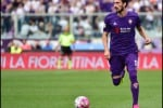Two doctors probed over Astori's death