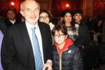 Universit??: Francesco Basile eletto rettore di Catania
