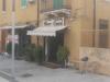 Rapina violenta a un bar di Provinciale a Messina, preso anche il secondo responsabile