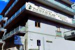 """Chiusura istituto clinico De Blasi di Reggio, Lamberti: """"Sono pronto a riaprire"""""""