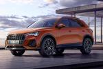 Test Euro NCAP, ombre per i modelli non dotati di ADAS