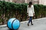 Piaggio: a Boston nuovo stabilimento Pff, produrrà i robot Gita