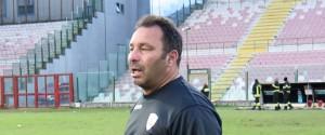 Oberdan Biagioni