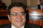 Enrico Bivona è il nuovo presidente della Messina Social City