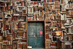 Infanzia, in Calabria varata una legge per stimolare la lettura