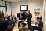 Turismo extralberghiero in crescita in Sicilia, al via la Borsa Bte