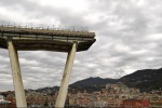 ASPI to appeal against Genoa decree