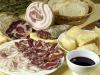 A tavola il Made in Italy vince per la qualità della filiera