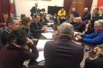 Servizi sociali a Messina, incognite occupazionali e stipendi che non arrivano