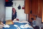 Circoncisione in casa, in Italia l'ultima vittima nel 2016