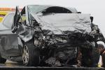 Nel mondo 1,35 milioni di morti per incidenti stradali