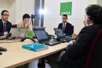 Di Maio, fino 6mila euro incentivi per le auto elettriche