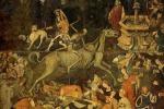 Trovato il batterio della peste in una donna di 5000 anni fa