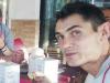 Messina, cade dalle scale mentre porta la figlia a letto: muore a 40 anni