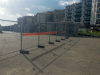 Nuova via Don Blasco, a Messina tutto pronto per l'avvio dei lavori