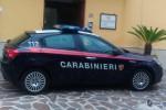 Violenze e minacce continue nei confronti dell'ex moglie: un arresto a Piraino