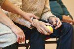 Palizzi, assistenza domiciliare agli anziani di 23 comuni