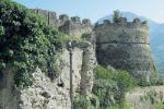 Il Comune di Belvedere punta al castello aragonese, servono 500 mila euro