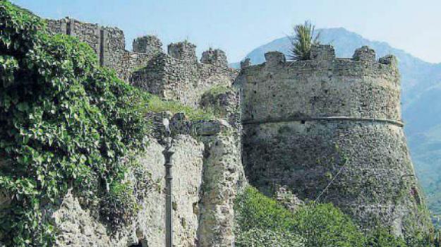 castello aragonese calabria, castello belvedere, comune belvedere, Cosenza, Calabria, Cultura