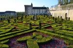 A Ferragosto Spagna, Italia e Francia le mete più ambite
