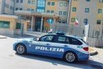 Polstrada Isernia, 20mila auto con intestazioni fittizie
