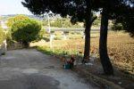 Frode e corruzione, business sui migranti tra Catania e Gela: 12 arresti
