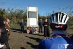 Travolti e uccisi da un pirata della strada nel 2010, Lamezia commemora otto ciclisti