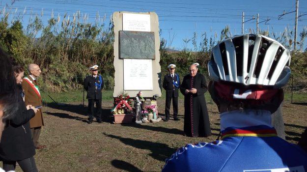 ciclisti uccisi lamezia, Catanzaro, Calabria, Cronaca