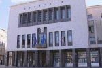 Reddito di cittadinanza, a Cosenza aprirà uno sportello informativo al Comune