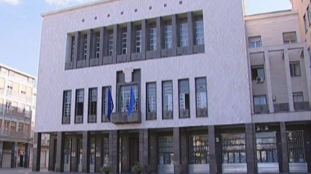 150 beneficiari, cosenza, reddito di inclusione, Cosenza, Calabria, Economia
