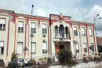 Comune di Barcellona, accreditati i 6,2 milioni richiesti: serviranno per pagare i debiti