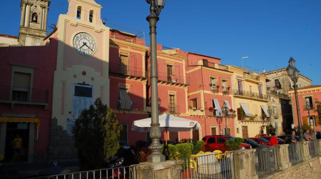 comune di fuscaldo, inchiesta merlino, indagati, Cosenza, Calabria, Cronaca