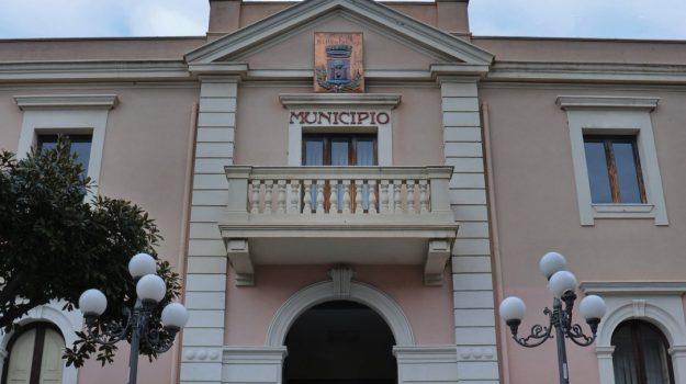 area grecanica, elezioni comunali, Reggio, Calabria, Politica