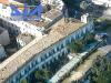 Mafia a Palermo, eseguita la confisca agli eredi di Vincenzo Rappa: allo Stato beni per 200 milioni