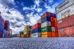 Porto di Gioia Tauro sempre più in crisi, annunciati nuovi licenziamenti