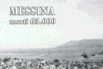 Speciale terremoto di Messina del 1908
