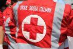 Solidarietà, imprese calabresi in trasferta a Bologna per sostenere la Croce Rossa