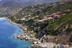 A rischio inondazione 163 coste del Mediterraneo