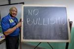 Bullismo cambia cervello, impatto fisico per chi lo subisce