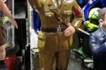 Artisan regrets putting Hitler figure in nativity scene