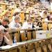 Corte Ue, lauree contemporanee vanno sempre riconosciute